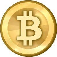 CryptoBob