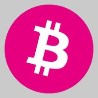 Les CryptoGirls