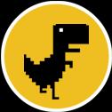 Cryptosaure